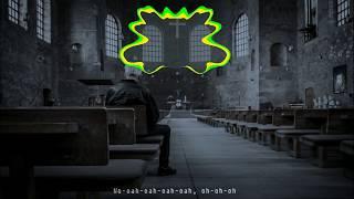 John Legend   Preach (Original Mix) With Lyrics