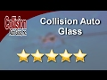 Auto Glass Portland Outstanding Five Star Review by Val M.