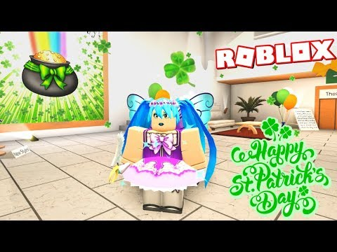 Roblox Music Codes Dance Your Blox Off - Robux Hack Tool
