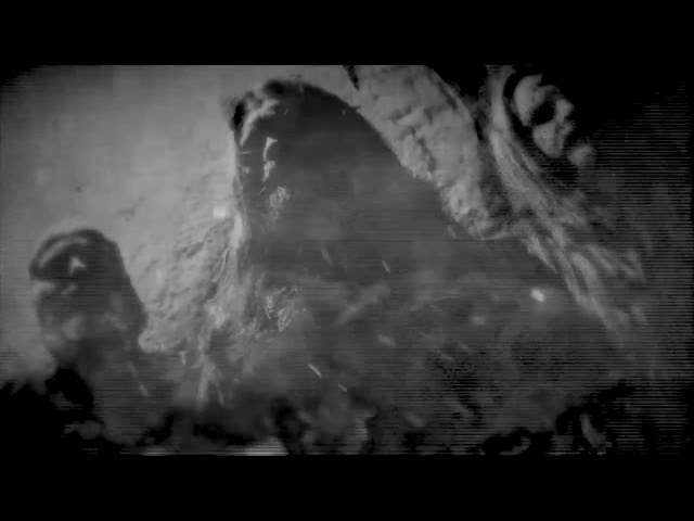 Vredehammer – Ursus