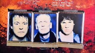 Gary Moore (BBM) - I Wonder Why (Are You So Mean to Me)