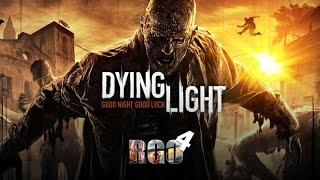 """RAPGAMEOBZOR 4"" - Dying Light"