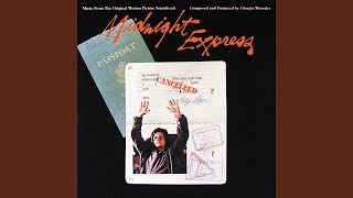 [Theme From] Midnight Express
