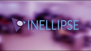 Inellipse Software Solutions - Video - 1