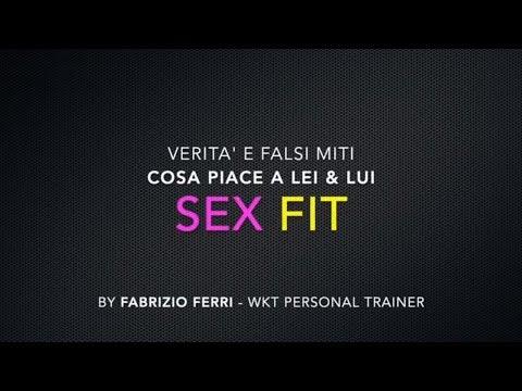 Video scaricare il sesso della mamma