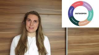 Video voor leerkrachten: Outline van de lessenserie