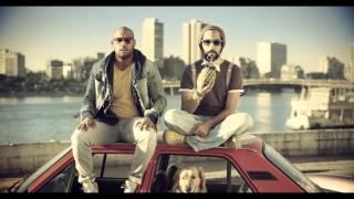 اغاني طرب MP3 Sharmoofers - Khamsa Santy Official Video Clip تحميل MP3
