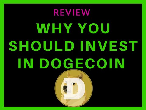 Kaip užsidirbti pinigų internete investuojant 100
