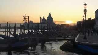 THE GREATEST ITALIAN SONGS - NEL CUORE LEI