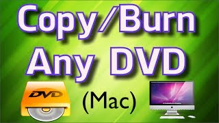 Convert VHS to DVD Before It