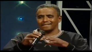 Sudanese Culture نادر خضر | إتدلل