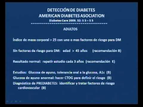 Doce com diabetes gestacional
