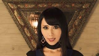 """マキタマシロ """"signal"""" (Official Music Video)"""