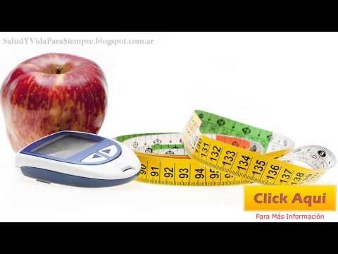 Diabetes insípida tipo renal