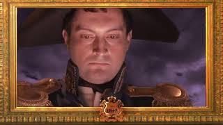 Война 1812 года - смотри полную версию фильма бесплатно на Megogo.net
