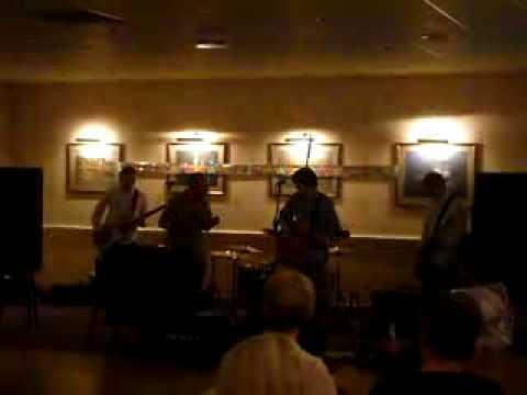 Last Night - The Strokes