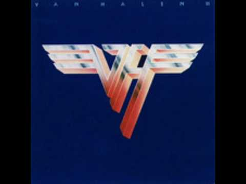 Beautiful Girls (1979) (Song) by Van Halen