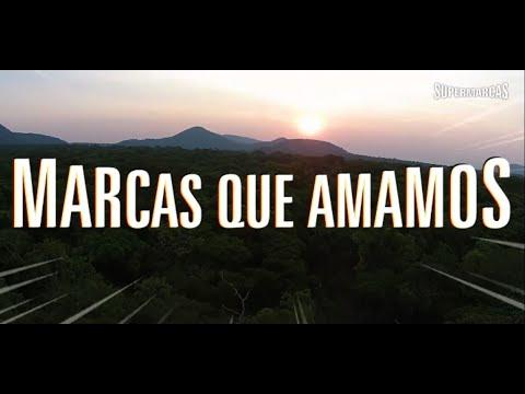 Angola Supermarcas EP 2. 2020