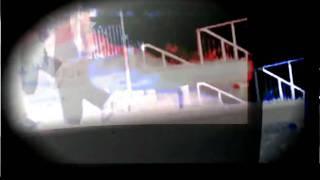 Video Náš cíl ft. Dezet