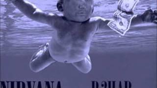 Smells Like Teen Spirit vs The Bottle Song - Nirvana vs r3hab