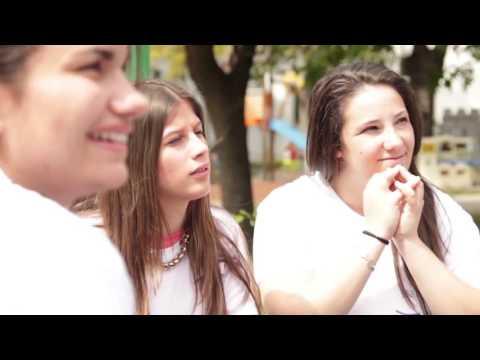 19 nuevos proyectos de innovación social arrancan en La Noria