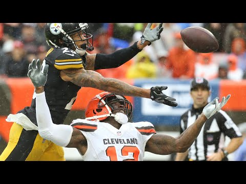 Google News - Browns to release WR Josh Gordon - Overview 2eb002cfb