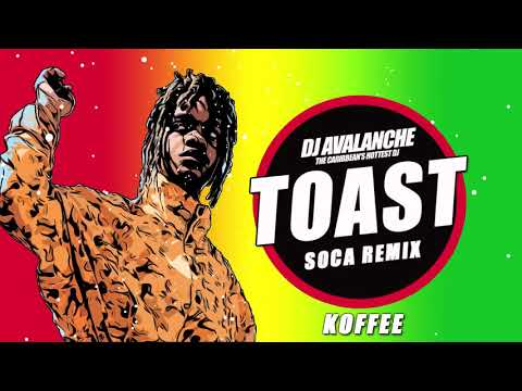 Learn These Koffee Toast Lyrics Mp3 {Swypeout}