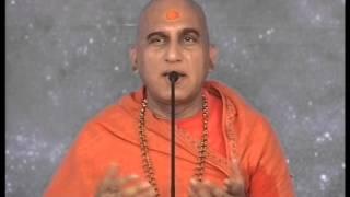 NATHDWARA BHAGWAT KATHA PART 9 - PARAM SADGURU DEV ACHARYA AVDHESHANAND GIRIJI MAHARAJ