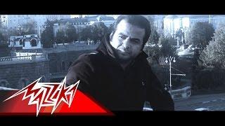 تحميل و مشاهدة Khaleek - Tamer Serry خليك - تامر سرى MP3