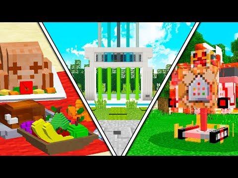 Creations/command все видео по тэгу на igrovoetv online