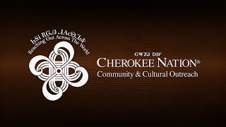 Cherokee History - Cherokee Nation and the Civil War