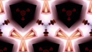 """""""Heartbreaker (feat. Lovefoxxx)"""""""