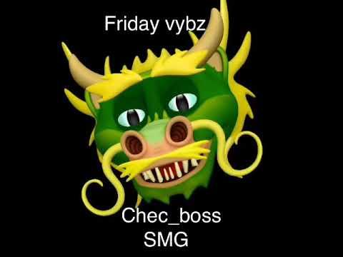 Chec_ Boss