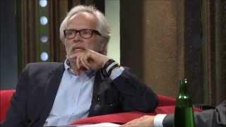 2. František Kinský - Show Jana Krause 27. 6. 2014