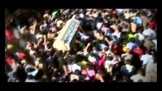 تحميل اغاني كليب عادل الخضري الطيبين راحو MP3