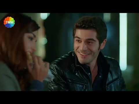 Ask Laftan Anlamaz - Episode 16- Part 11 - English Subtitles