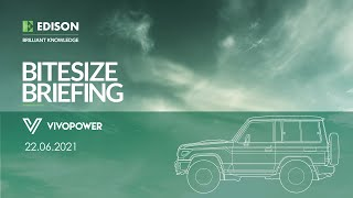 vivopower-s-five-year-toyota-exclusive-deal-24-06-2021