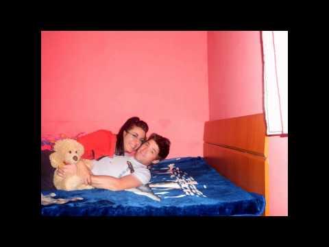 Cu ultrasunete de prostata Chelyabinsk