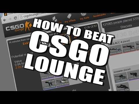 Auto betting csgo lounge destroyer film histoire de sport betting