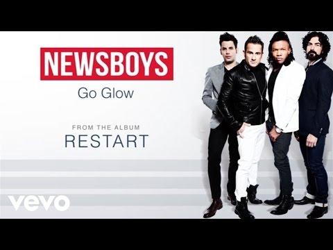 Música Go Glow