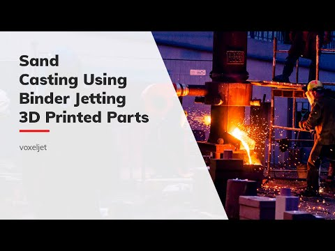 3D Printing System -  Innovative Possibilities