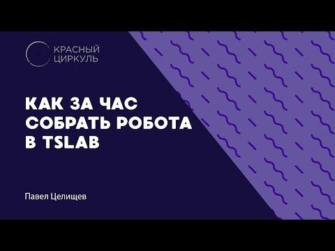 Брокер бинарных опционов с бездепозитным бонусом 2019