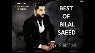 Bilal Saeed All Songs
