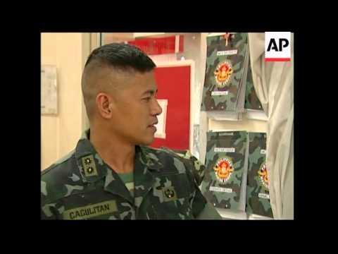 Indonesian militant, five Filipino members from Abu Sayyaf  killed in clash