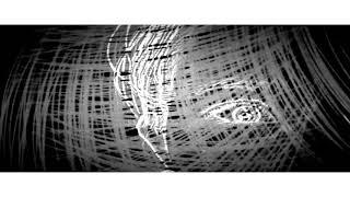 Video VÁCLAV V.K. - Daniela (Unplugged)