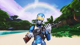 🔴Arena with Dukaja, ProHenis and Baysoldier | Fortnite live stream🔴