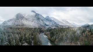To Heaven | Beautiful Chill Mix