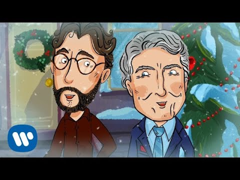 Christmas Time Is Here Feat. Tony Bennett