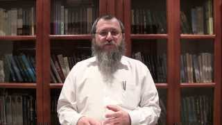 Machzor before Rosh Hashana - Part 11