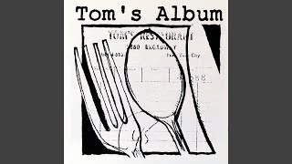 Toms Diner